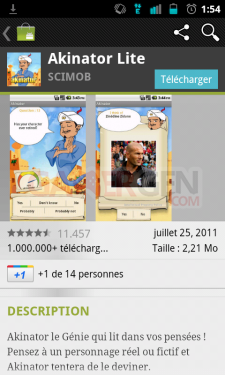 android-market-3-1-3-nouvelle-version screenshot-1314143672309