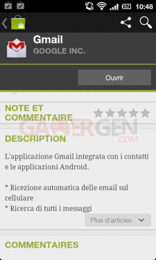 Android_Market_appli