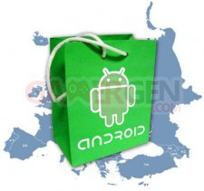 android-market-europe11