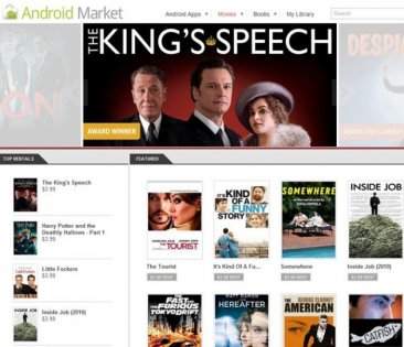 android-market-films-vod