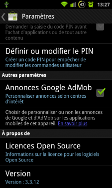 android-market-infos-3-3-12