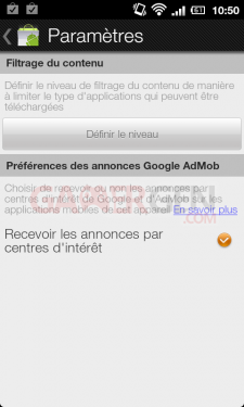 Android_Market_parametre