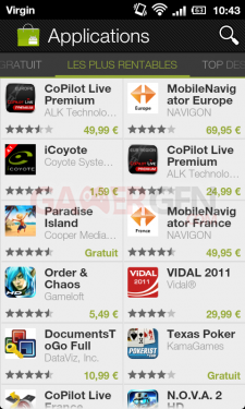 Android_Market_plus_rentable