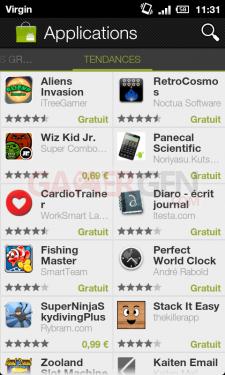 Android_Market_tendance
