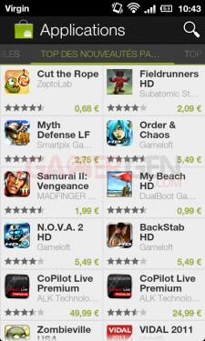 Android_Market_top_nouveauté_payants