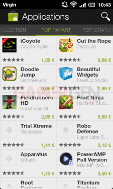Android_Market_top_payant