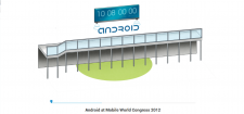 android-mwc-2012-stand-16-fevrier