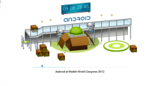 android-mwc-2012-stand-17-fevrier
