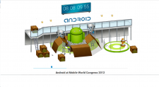 android-mwc-2012-stand-18-fevrier