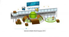 android-mwc-2012-stand-19-fevrier