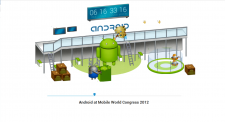 android-mwc-2012-stand-20-fevrier