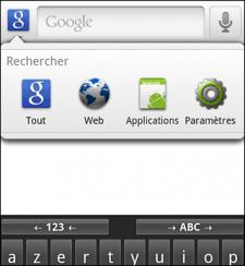 android-recherche-rapide-1