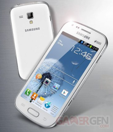 android-samsung-galaxy-s-duos-image-1