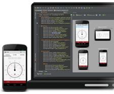 Android-Studio-logiciel-illustration-Google