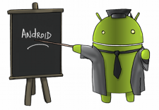 android-training-prof