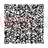 android trojan Lookout for Android QR Code