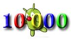 androidgen-10000-membres-vignette-head
