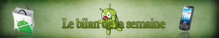 Androidgen-Bilan-Semaine-Banniere-Top-banniere_bilan_semaine-432x75-11032011