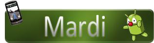 Androidgen-Bilan-Semaine-Banniere-Top-mardi-316x90-11032011