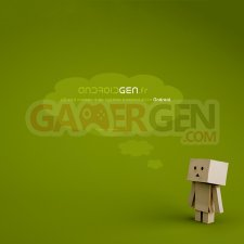 AndroidGen_Wallpaper_12