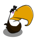 Angry bird angry_birds-eagle