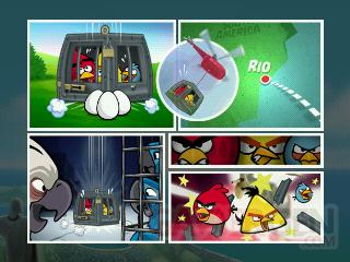 Angry bird screenshot-1322681794815