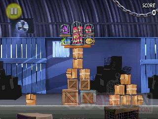 Angry bird screenshot-1322681898832