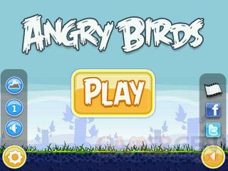 Angry bird screenshot-1322682124013
