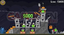 angry birds angry birds (2)