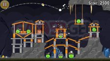 angry birds angry birds (3)