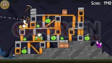 angry birds angry birds (5)