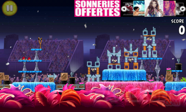 angry-birds-rio-android-publicite
