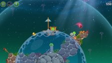 angry-birds-space-pig-dipper-screenshot- (1)