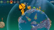 angry-birds-space-pig-dipper-screenshot- (2)
