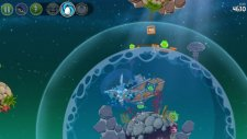 angry-birds-space-pig-dipper-screenshot- (3)