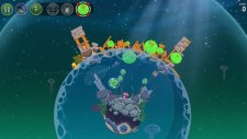 angry-birds-space-pig-dipper-screenshot- (4)