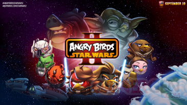 angry-birds-star-wars-2-ii-affiche-logo