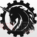 aokp-logo