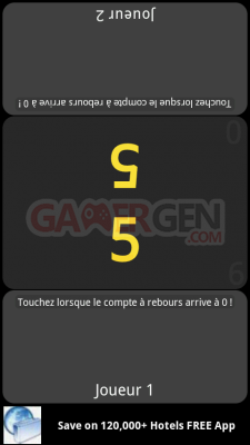 app de la semaine 2 player reactor_10