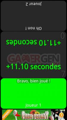 app de la semaine 2 player reactor_12