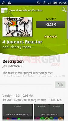 app de la semaine 2 player reactor_14