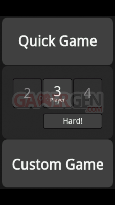 app de la semaine 2 player reactor_16