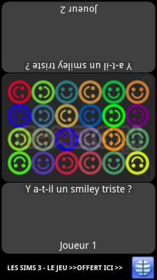 app de la semaine 2 player reactor_5