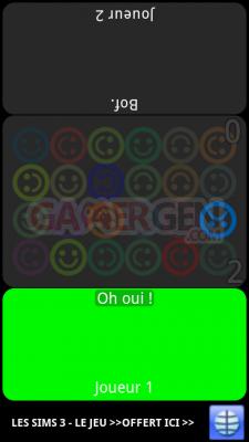 app de la semaine 2 player reactor_6