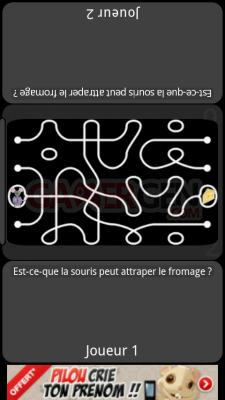app de la semaine 2 player reactor_7