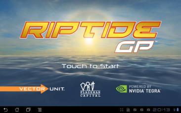 app-semaine-35-riptide-gp P20110828201336