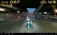 app-semaine-35-riptide-gp P20110903112513
