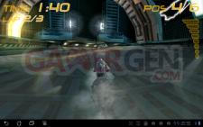 app-semaine-35-riptide-gp P20110903112557