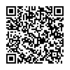 app-de-la-semaine-destroy-gunner-qr-code-version-payante