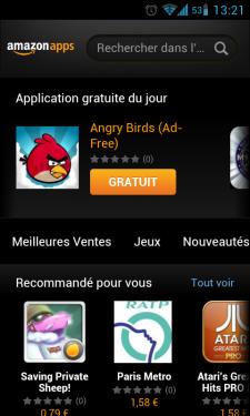 app-shop-amazon- (1)